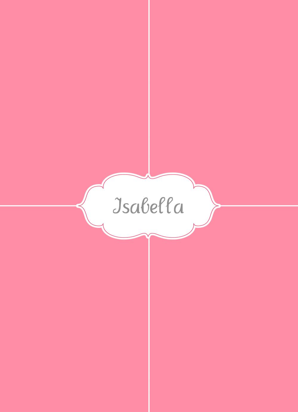 isabella_5x7OrnateMillersbackt_ohsnapboutque.jpg