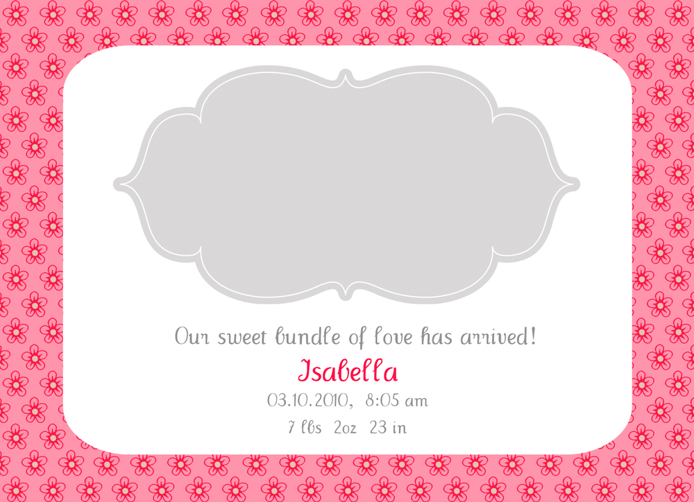 isabella_5x7card2front_ohsnapboutique.jpg