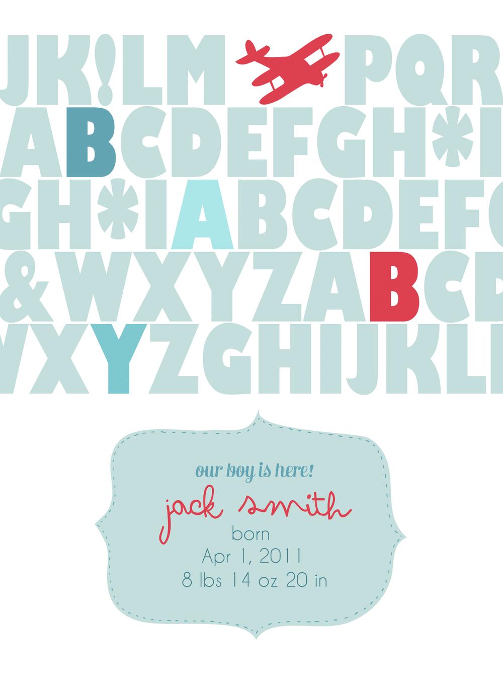alphabetskies_5x7vertical1front_ohsnap.jpg