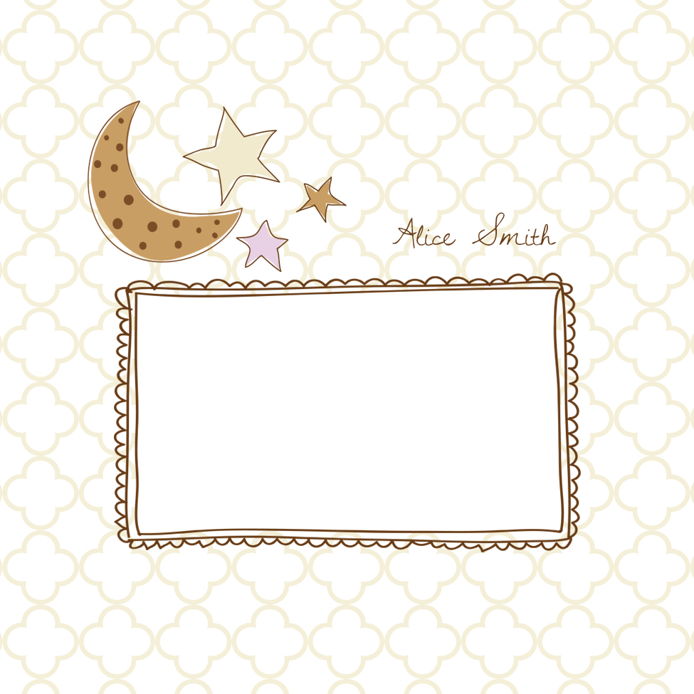 sweetdreams_millers3x3Ornate1front_ohsnapboutique_1.jpg