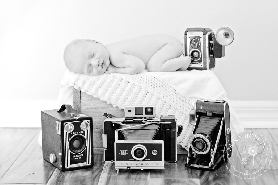 0004OrlandoNewborn-Erika Hopkins Photography copy.jpg