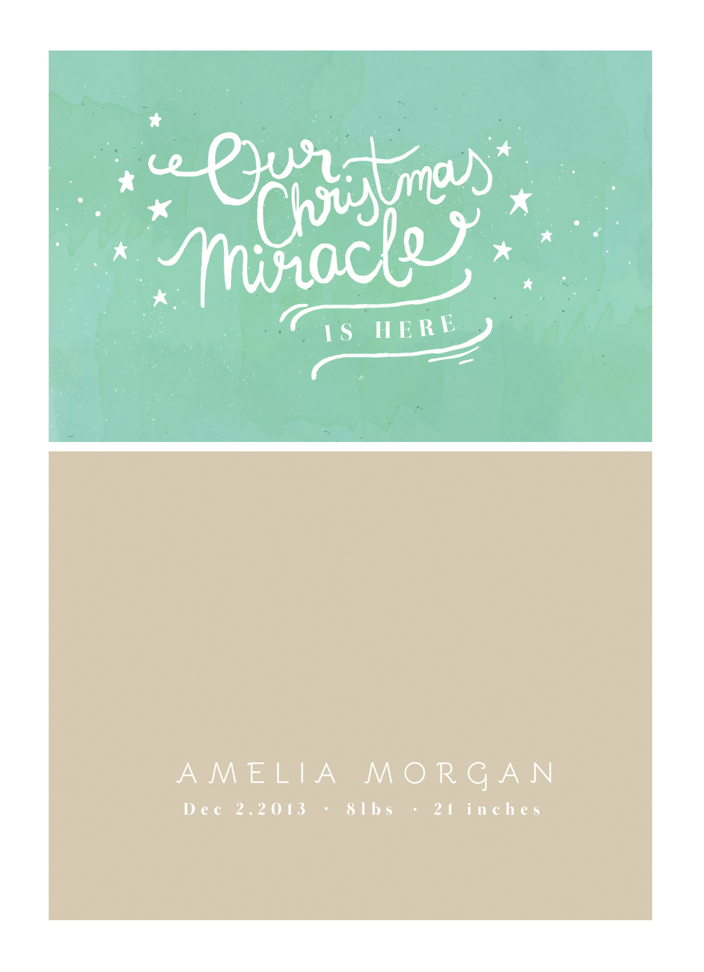 christmasmircle_5x7whcccard2front_ohsnap.jpg
