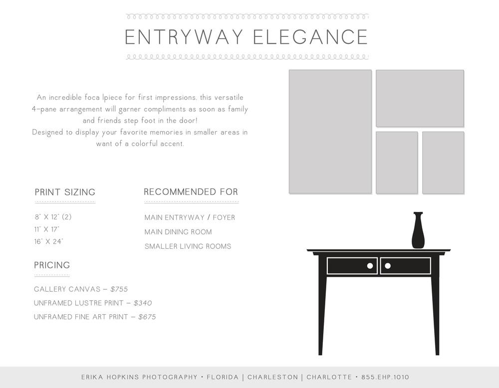 Entryway Elegance.jpg