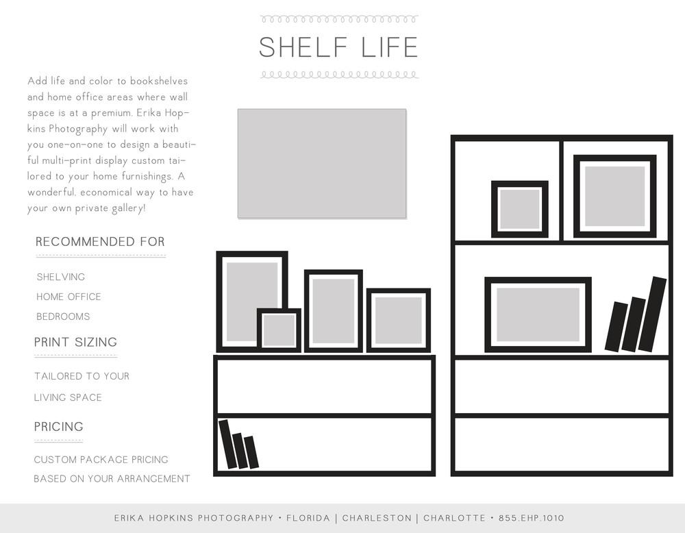 Shelf Life.jpg