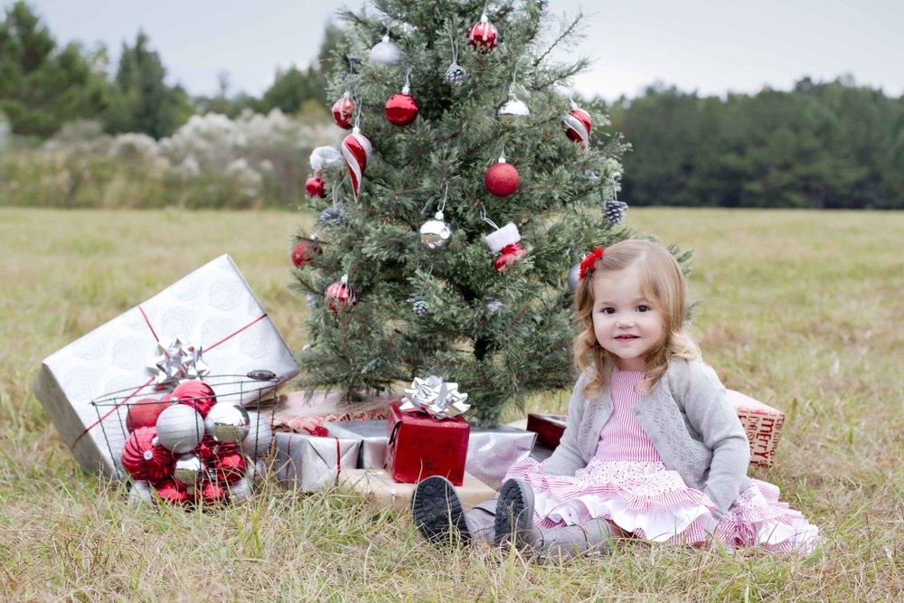 013_Christmas Tree_Color.jpg