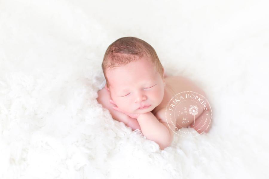 001EE_Newborn.jpg