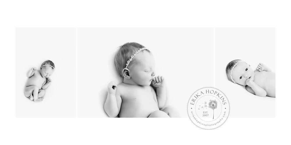 M.P._Newborn_3.jpg