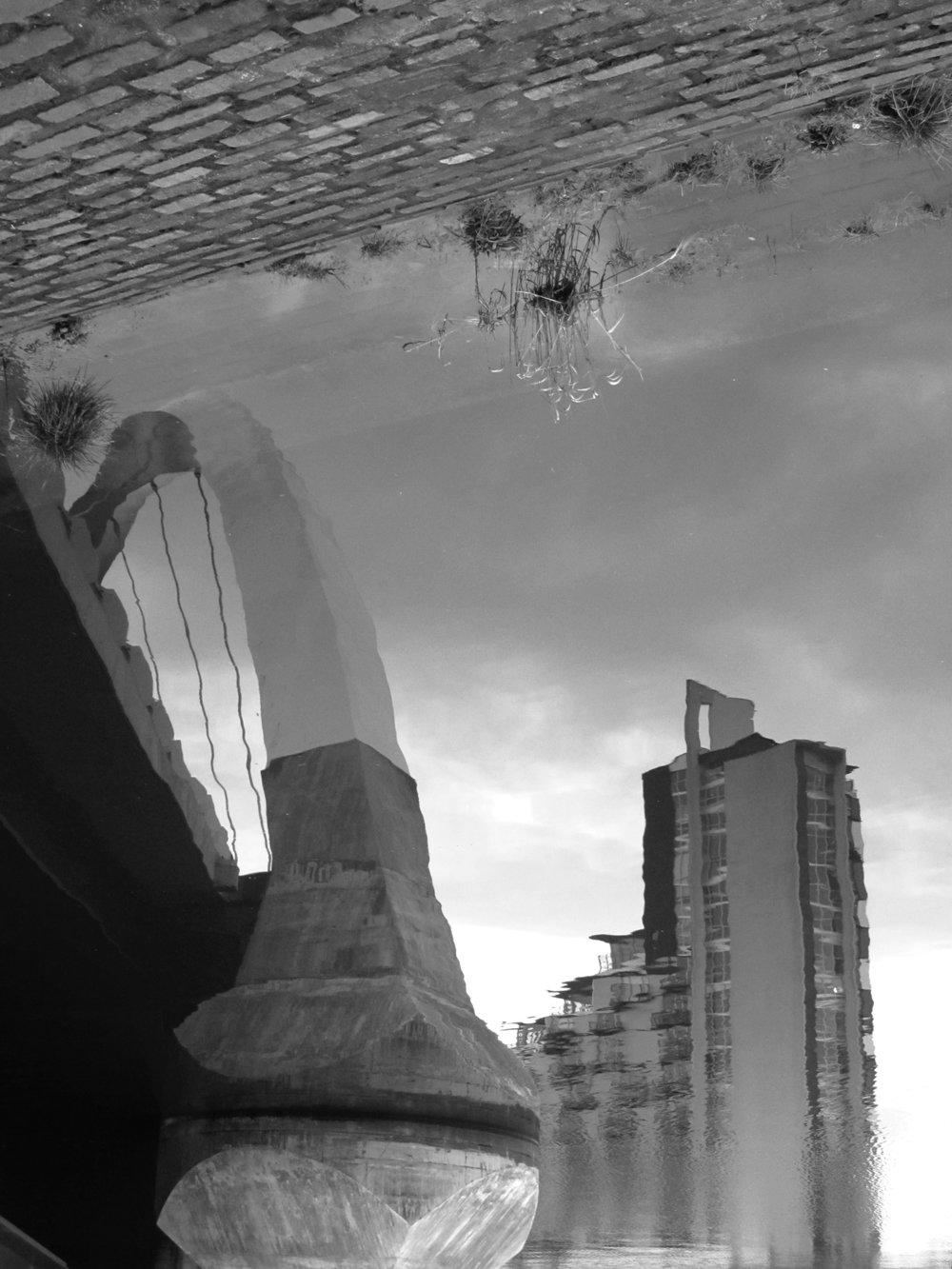 Glasgow, Scotland 2012