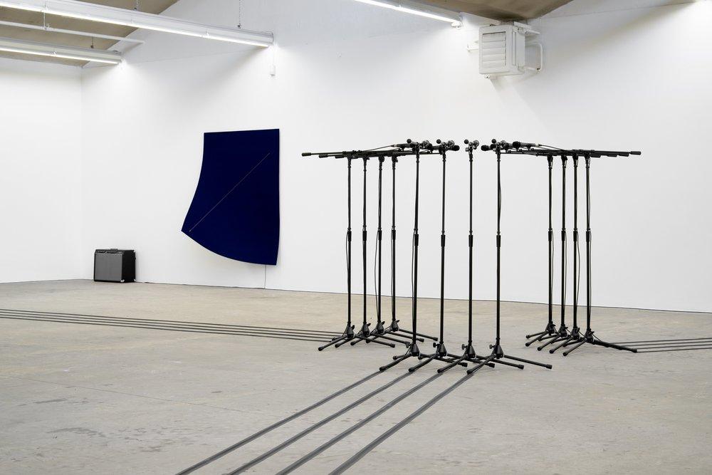 Transition#4_installation_view_Kunsthaus_Baselland_2018_photo_Serge_Hasenböhler_LR_18.jpg