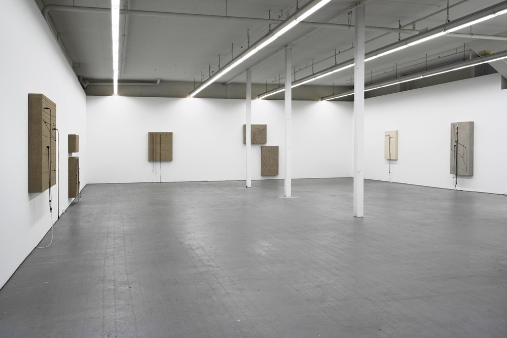 Transition#4_installation_view_Kunsthaus_Baselland_2018_photo_Serge_Hasenböhler_LR_24.jpg