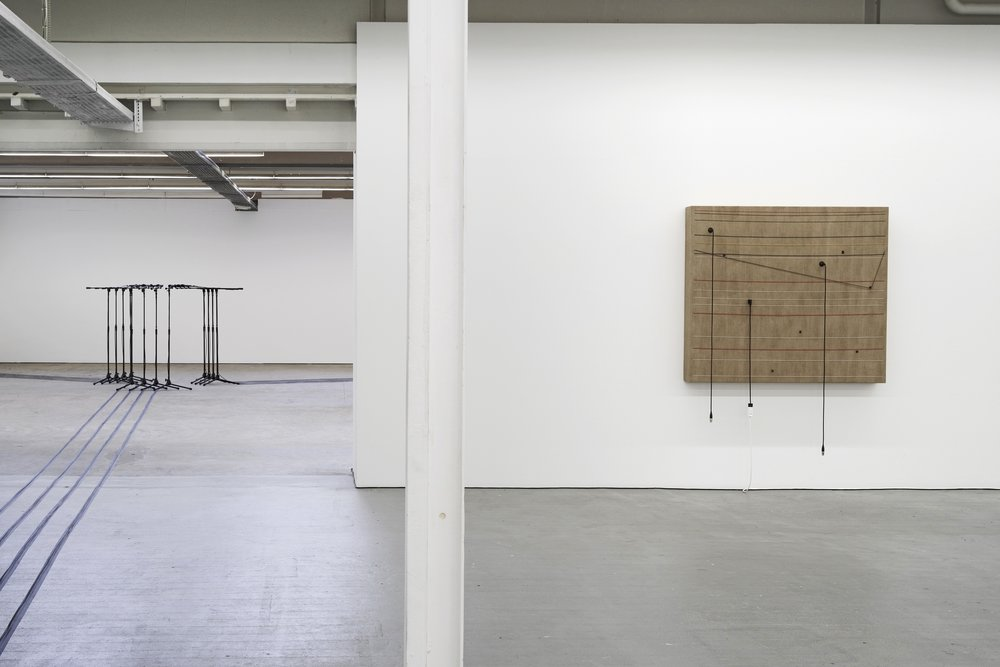 Transition#4_installation_view_Kunsthaus_Baselland_2018_photo_Serge_Hasenböhler_LR_02.jpg