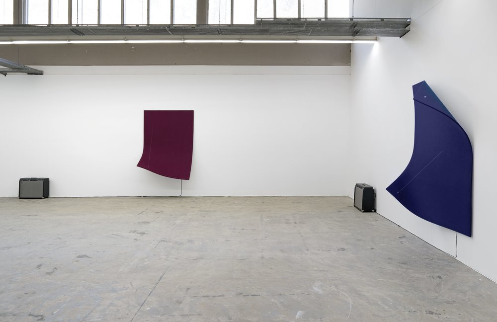 Transition#4_installation_view_Kunsthaus_Baselland_2018_photo_Serge_Hasenböhler_LR_19.jpg