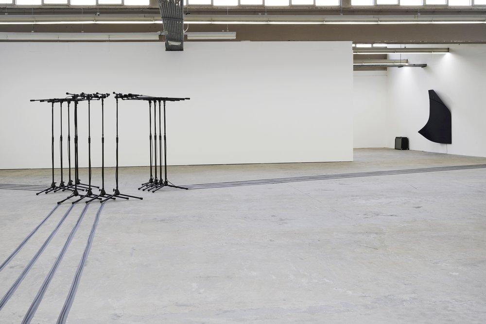 Transition#4_installation_view_Kunsthaus_Baselland_2018_photo_Serge_Hasenböhler_LR_16.jpg