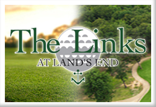 The Links at Land's End Restaurant, Yantis