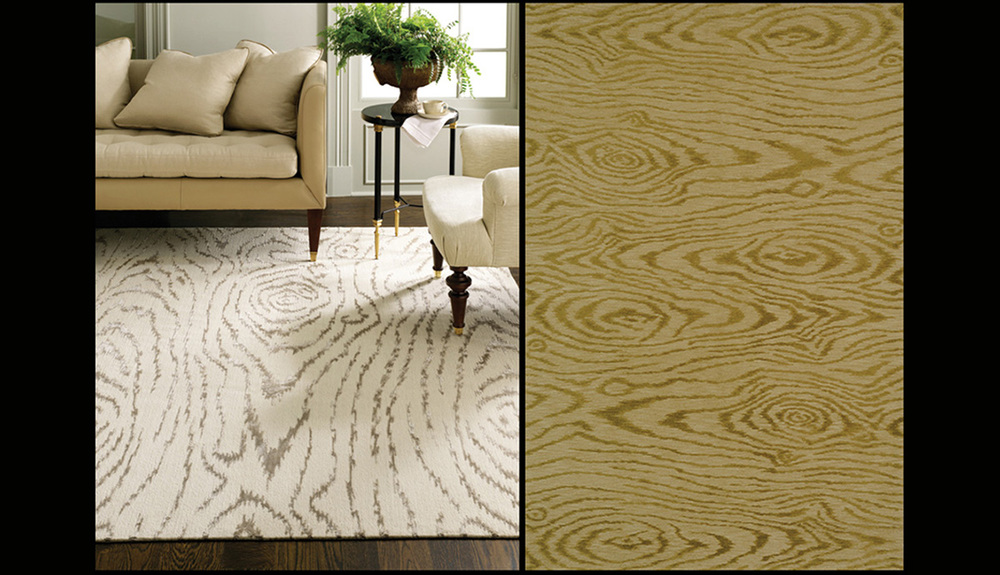 Martha Stewart Signature Rug with Safavieh