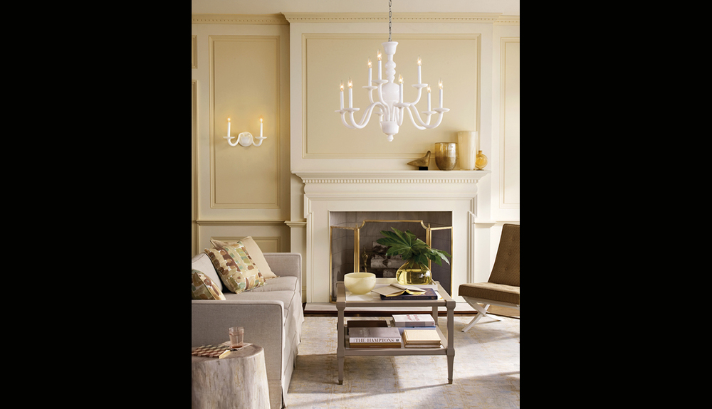 Martha Stewart Signature Lighting