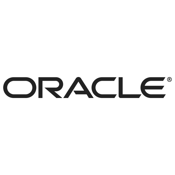 ORACLE-Black.jpg