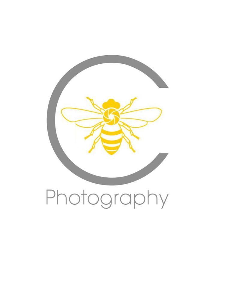 Bee C Photography