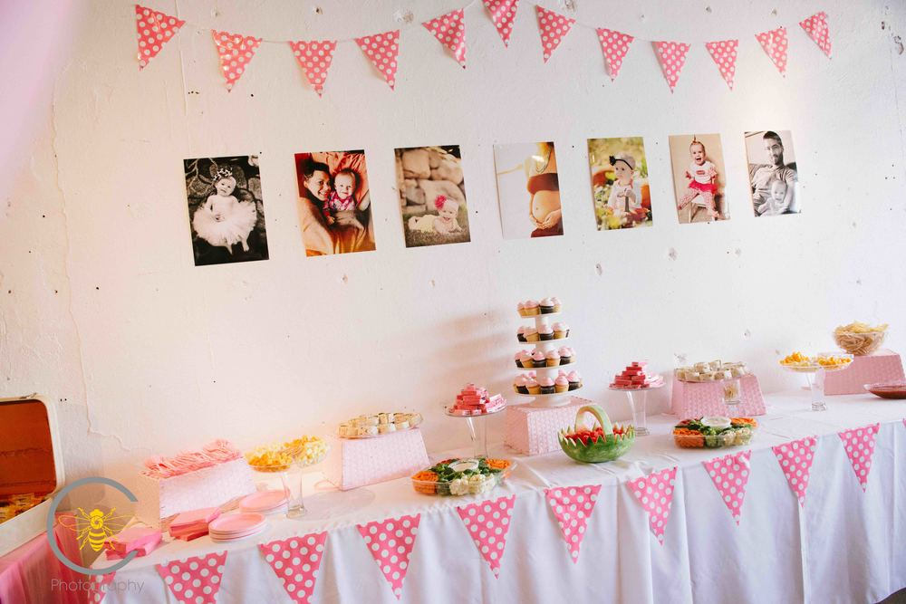 Bee-C-Photography-Easter-First Birthday--31.jpg