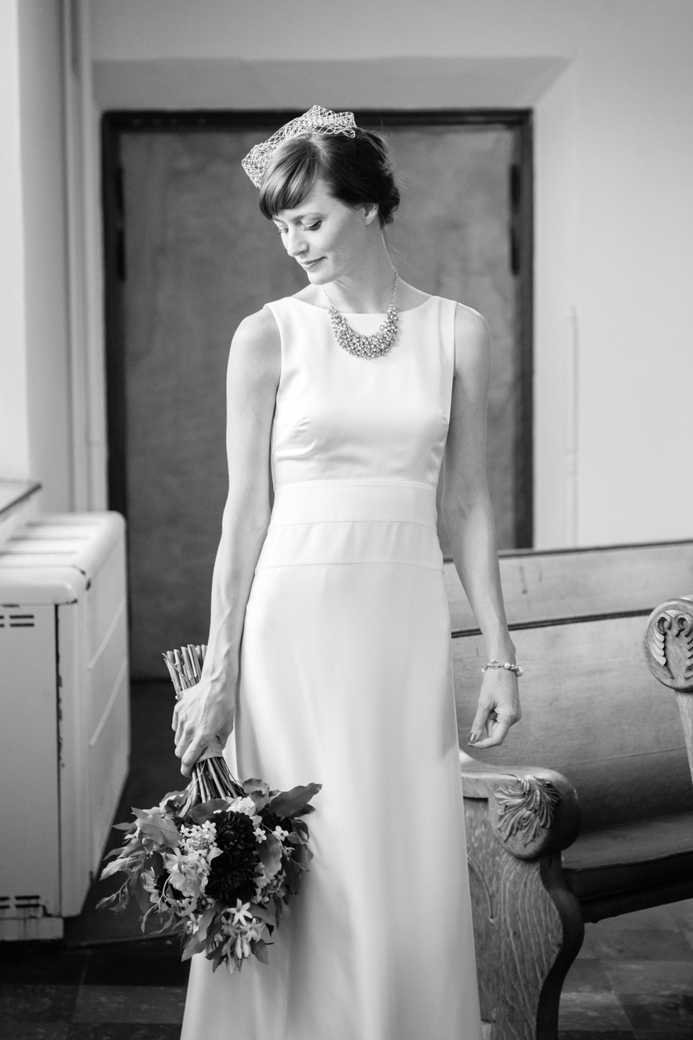 Wedding-Photography-Bee-C-Photography-Iowa-Oskaloosa-Des-Moines-3.jpg