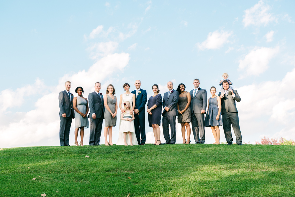 Wedding-Photography-Bee-C-Photography-Iowa-Oskaloosa-Des-Moines-13.jpg