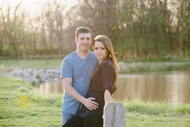 engagement-session-sunset-rustic-country-1.jpg