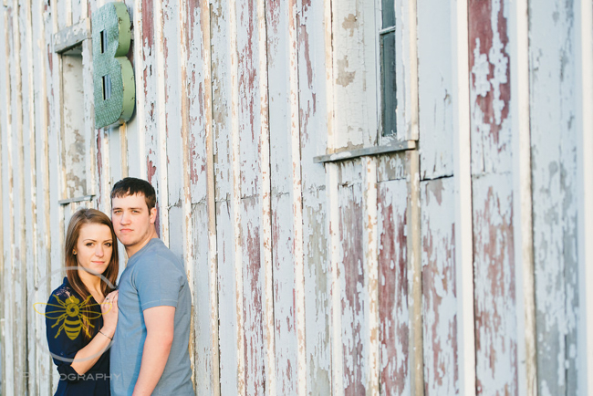 engagement-session-sunset-rustic-country-3.jpg