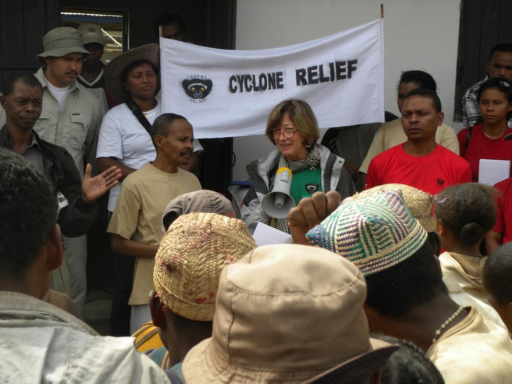 Cyclone relief speech Pcw Florent.jpg