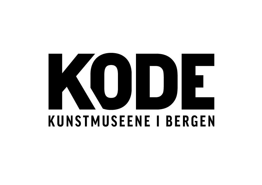 Kode-logo-png.jpg