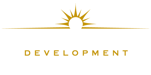 Berengaria Development
