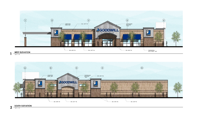 Goodwill Arvada - Conceptual Elevations A 03-26-13.jpg