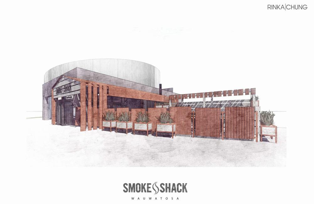 Smoke Shack.jpg