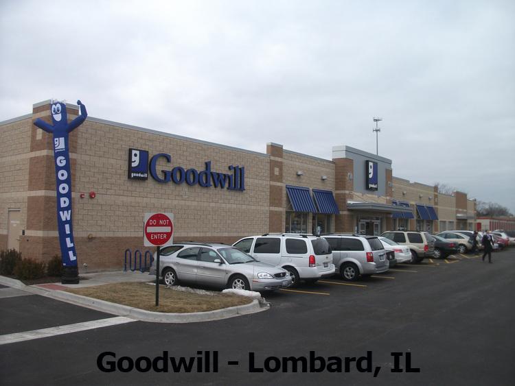 GW Lombard.jpg