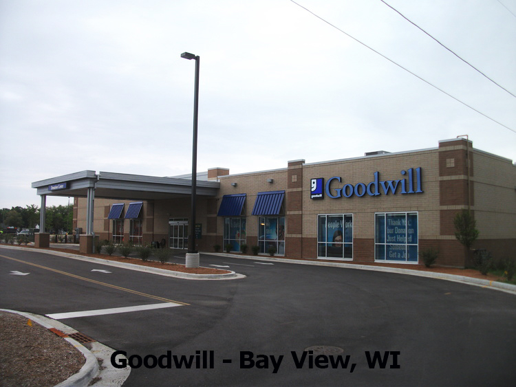 GW Bayview.jpg