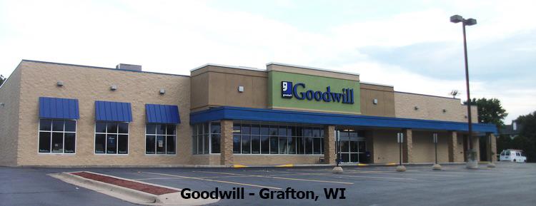 GW Grafton.jpg