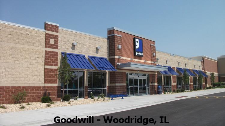 GW Woodridge.jpg