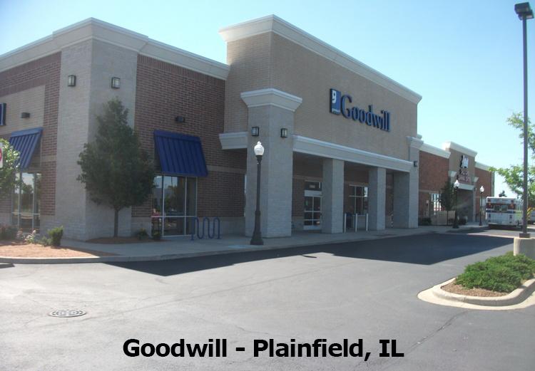 GW Plainfield.jpg