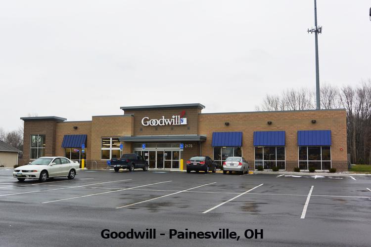 GW Painsville.jpg