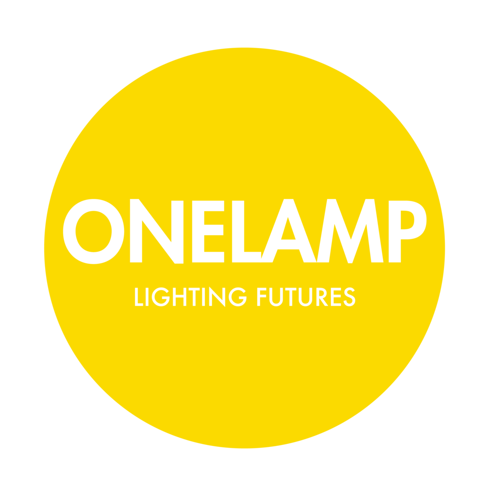 onelamp-02.png