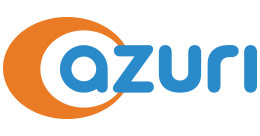azuri-logo1.jpg