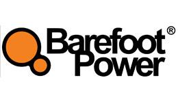 barefoot1.jpg