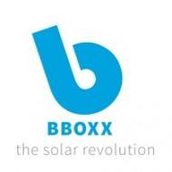 BBOXX-190x190.jpg