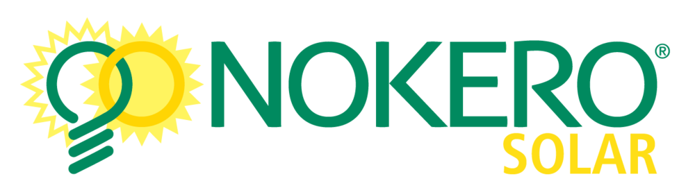 Nokero_Logo_4C_Positive - with Solar-01.png