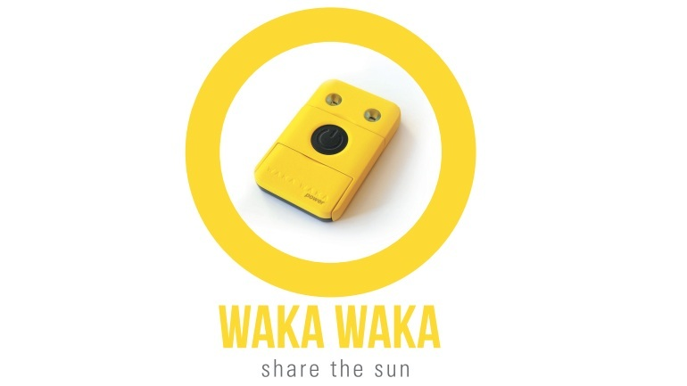 billboard_WakaWaka1.01.jpg