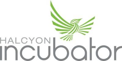 Halycon Incubator