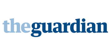 The UK Guardian