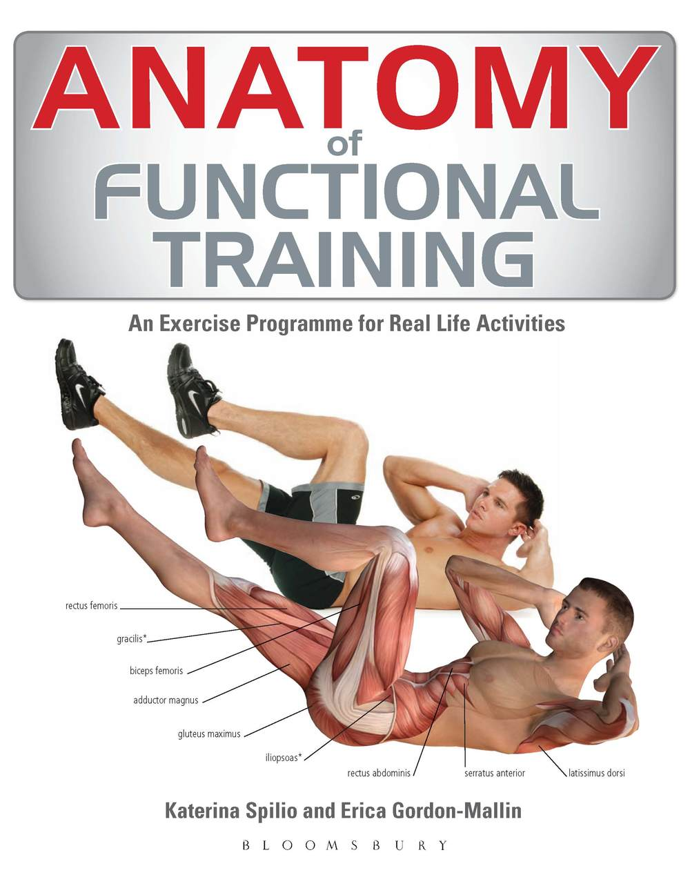 AnatomyofFunctionalTraining 1.jpg