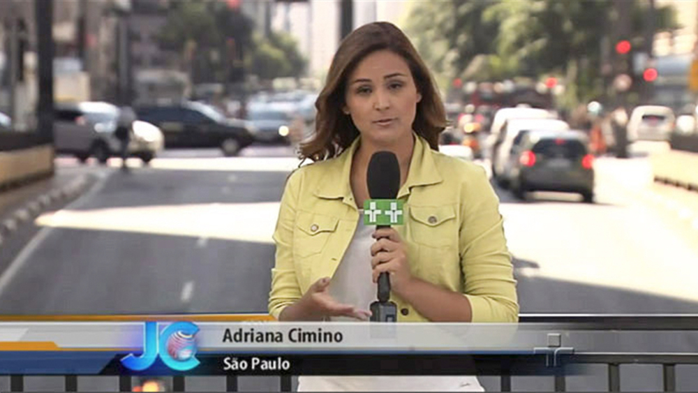 3_segundos_Rodolfo_Barreto_1.jpg