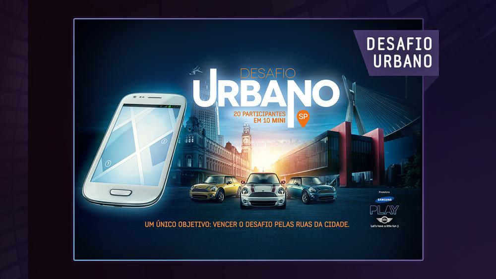 Desafio_urbano_rodolfo_barreto.jpg