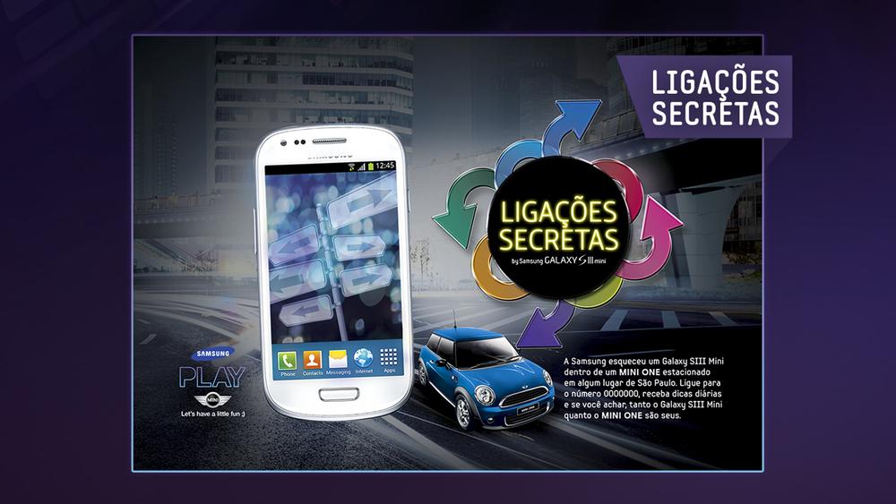 Ligacoes_secretas_rodolfo_barreto.jpg
